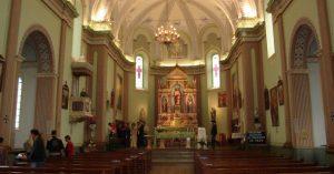 igreja-matriz-de-nova-roma1