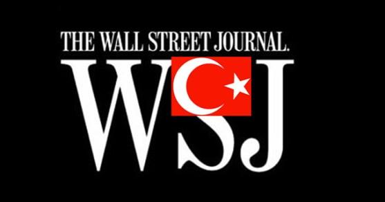 TurkeyStreet Journal