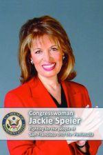 congresswoman