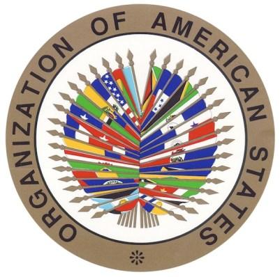 oas-logo1