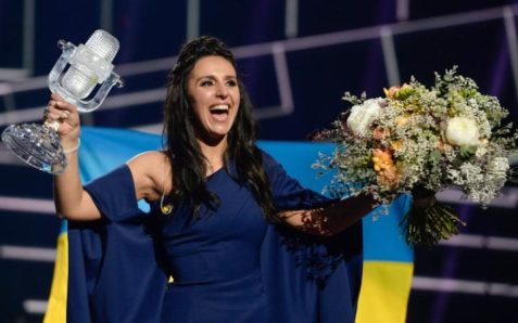 97960230_epaselect-epa05306868-Ukraine27s-Jamala-reacts-after-winning-the-61st-annual-Eurovision-Song-large_trans++eo_i_u9APj8RuoebjoAHt0k9u7HhRJvuo-ZLenGRumA