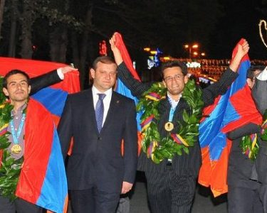 2012-09-11-akayerevan1-1-e1469590343643