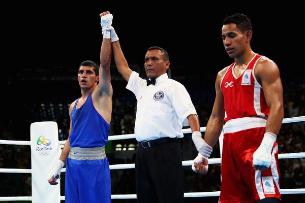 Vladimir+Margaryan+Boxing+Olympics+Day+2+XcQ3gOlx1dBl