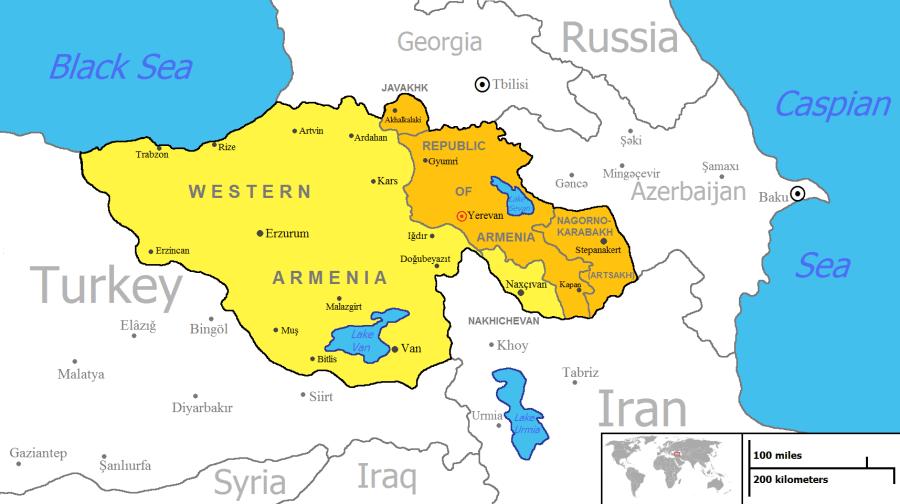 united_armenia