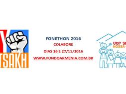 fonethon-2016