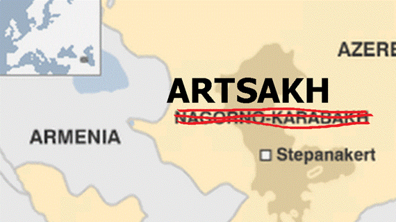 artsakh_not_karabakh