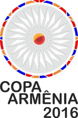 copa_armenia_2016