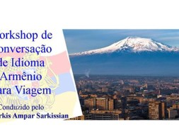 workshop-conversacao-armenio-sama