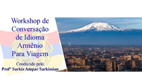 workshop-conversacao-armenio-sama