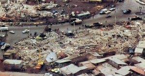 earthquake-in-armenia