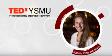 Natália_Ortiz_Hazarian_BirthRight_Tedx
