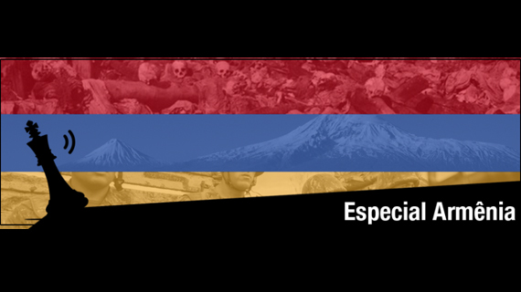 XadrezVerbal_Destaque