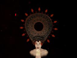 Captura de Tela (656)