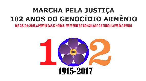 destaqueMarcha