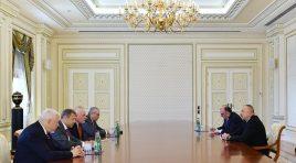 OSCE manifesta profunda preocupação com as recentes violações do cessar-fogo pelo Azerbaijão