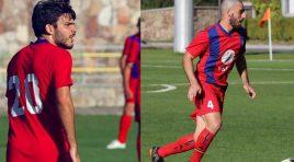 Armênios do Brasil são esperança para o Dilijan na Armenian First League