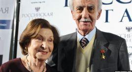 Conheça: O casal de espiões armênios que pode ter salvo os líderes dos Aliados durante a II Guerra Mundial