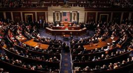 A Câmara e o Senado dos EUA reconheceram o Genocídio Armênio, e agora?