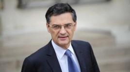 Político franco-armênio Patrick Devedjian morre após contrair coronavírus