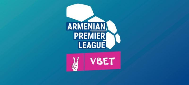 vbet-armenian-premier-league