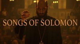"""""""Songs of Solomon"""" é a esperança da Armênia no Oscar 2021"""