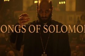 cropped-Songs-of-Solomon-cover