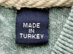 Made-in-Turkey