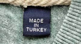 Armênia bane importação de produtos da Turquia