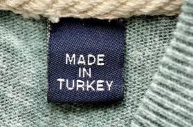 Made-in-Turkey