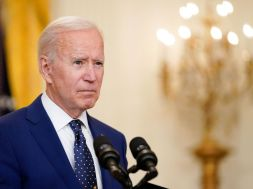https___cdn.cnn.com_cnnnext_dam_assets_210417093925-01-joe-biden-0415