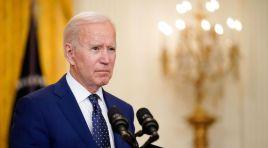 Presidente americano reconhece massacre de armênios como Genocídio