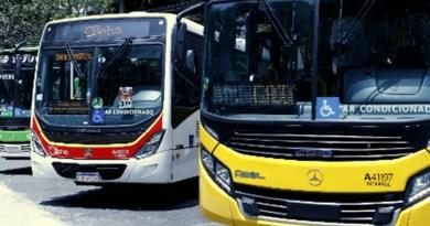 Novos rumos para o transporte público nas eleições