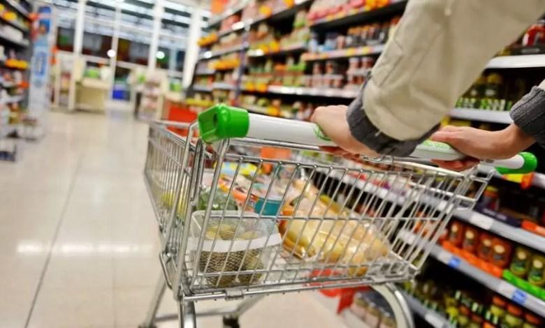 Photo of La inflación de noviembre fue de 3,2%