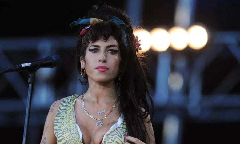 Photo of La vida de Amy Winehouse se convertirá en biopic