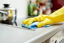 Photo of Nación lanzó un plan para subsidiar a empleadas domésticas