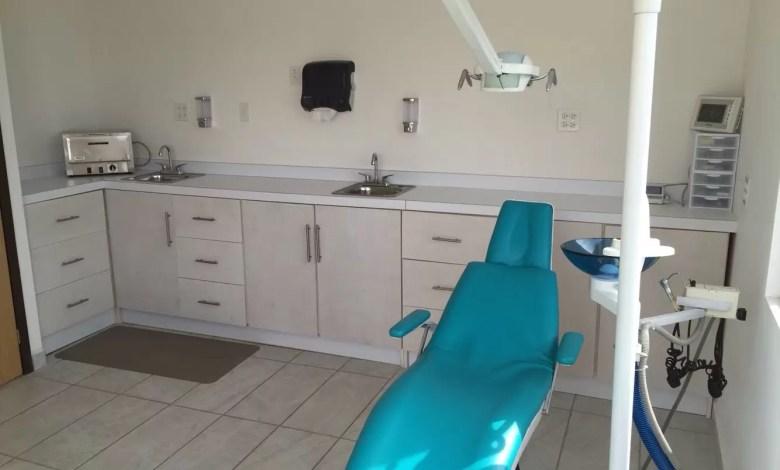 Photo of OSP: atención normal desde agosto en Odontología