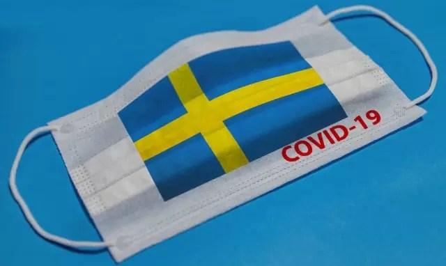 Photo of «En Suecia nada se prohíbe, todo se sugiere»
