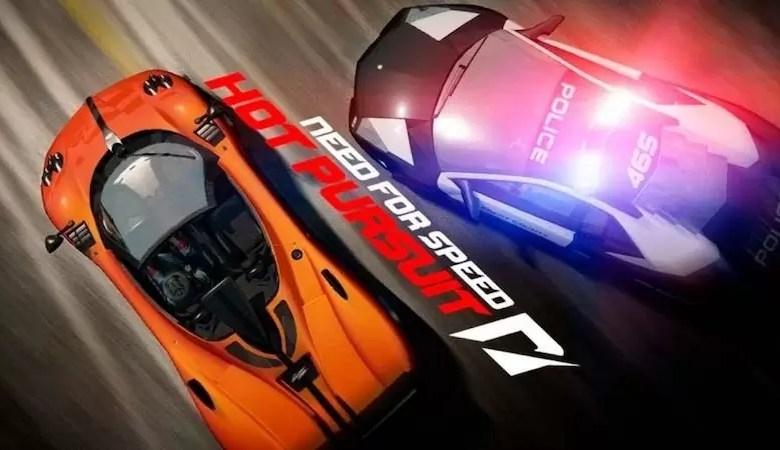 Photo of Need for Speed: Hot Pursuit vuelve a consolas y PC en noviembre