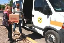 Photo of Comienza una nueva entrega del módulo alimentario de productos sin TACC