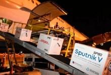 Photo of Una dosis de Sputnik V alcanzaría para recuperados de Covid