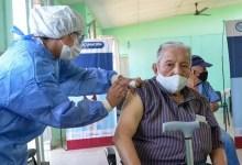 Photo of San Juan tiene 44 nuevos infectados