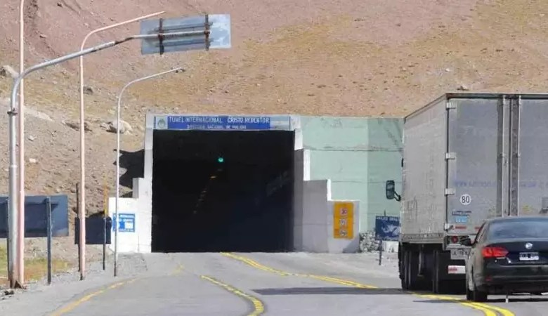 Photo of Las medidas que ahora exige Chile para el ingreso de camioneros por la segunda ola de coronavirus