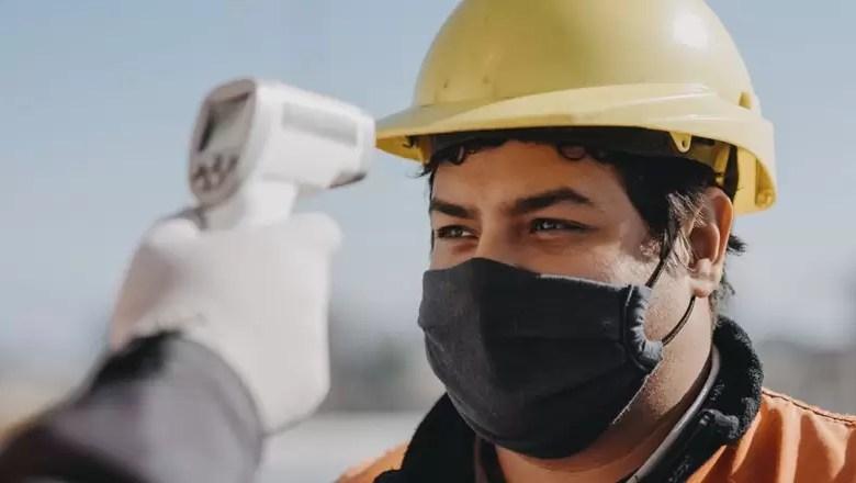 Photo of Cómo funcionarán las reparticiones del Ministerio de Obras y Servicios Públicos desde el lunes