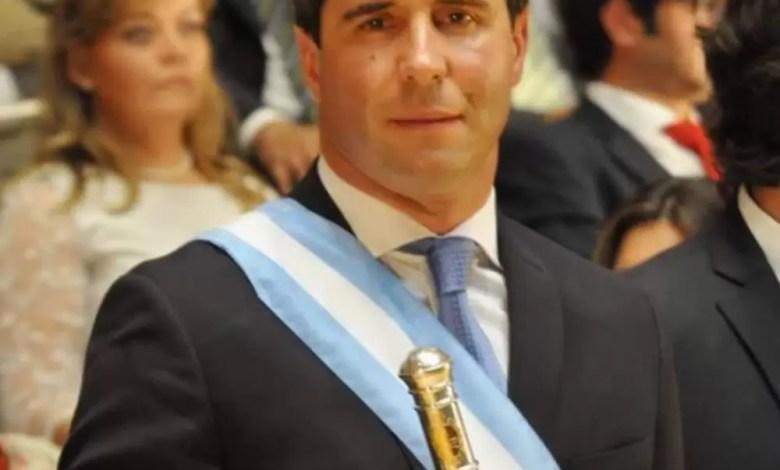 Photo of Uñac: «Mucho más cercano es pensar en un Tercer Mandato».