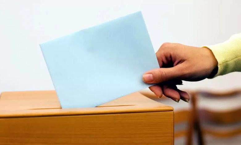 Photo of El próximo jueves habrá elecciones en la UNSJ
