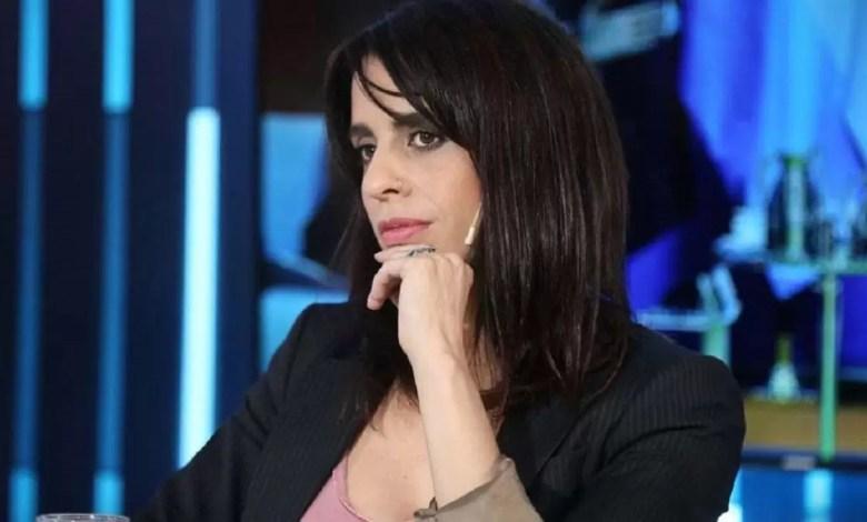 Photo of Sobreseyeron a Victoria Donda en la causa de su empleada