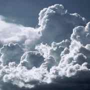 Un paseo por las nubes ¿Podemos crear nubes? ¿podemos predecir las nubes con nuestra estación meteorológica?
