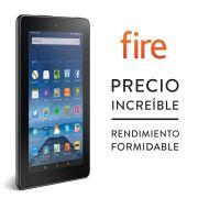 ¿Qué tablets baratas comprar? La Nueva Kindle Fire