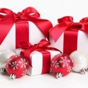 Estaciones meteorológicas: Regalos de Navidad. ¿Por qué no? ( parte I)