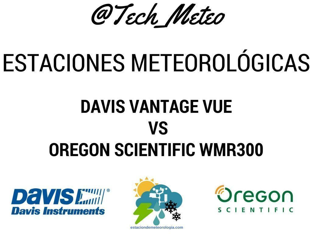 METEOROLÓGIA Y NEGOCIOS (2)